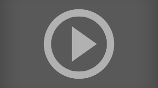 Property Video